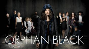 Orphan Black a no BS review Adam Townsend