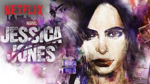 jessica jones adam townsend no bs review