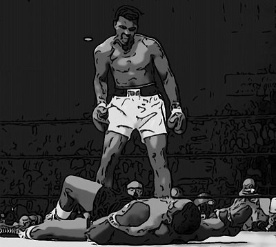 muhammed ali adam townsend be humble