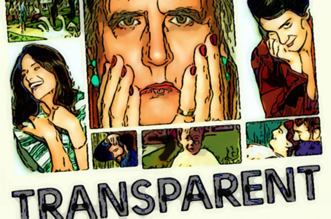 No BS review Transparent
