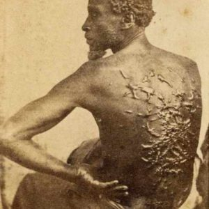 american slavery immigants