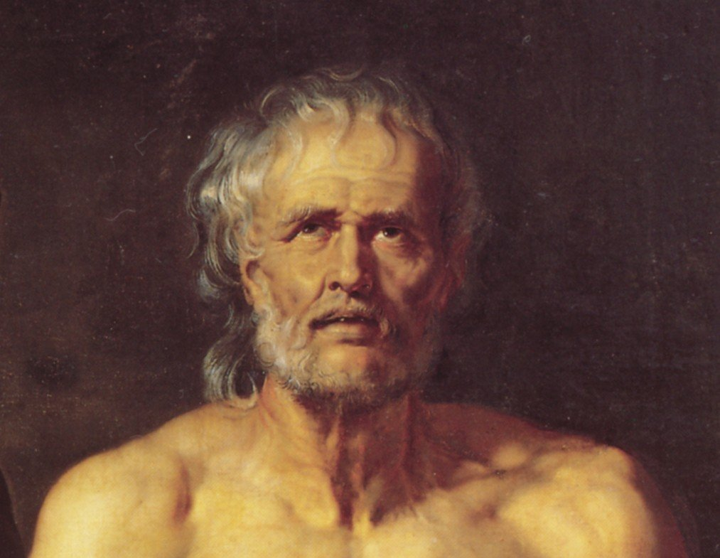 seneca values
