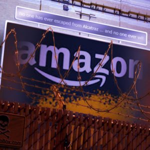 Amazon buying Whole Foods? United Food Workers Union joins the #resistance