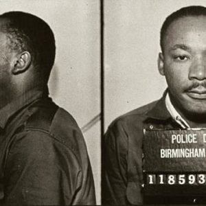 mlk birmingham answers Letter from birmingham jail, dr martin luther king lesson plans and other teaching resources every punctuation mark matters: a minilesson on semicolons in this minilesson, students first explore dr king's use of semicolons and their rhetorical significance.